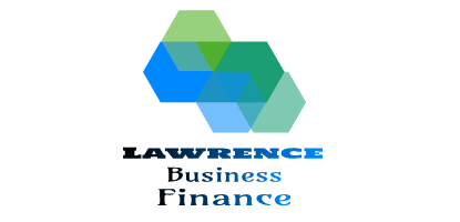 Cash-flow Loans – No Assets? No Problem?